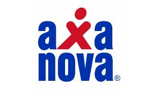 axa_nova