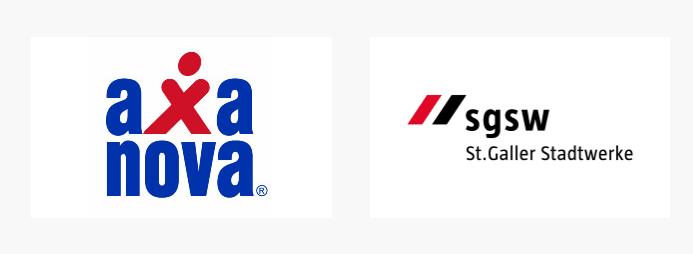 sponsoren_team_a_2