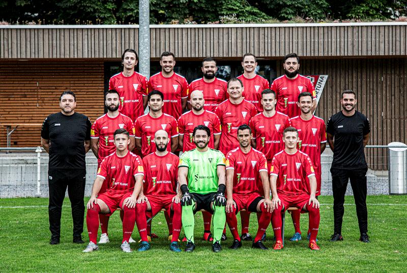 FCF_Mannschaftsfotos_Saison-20-21_800x536_