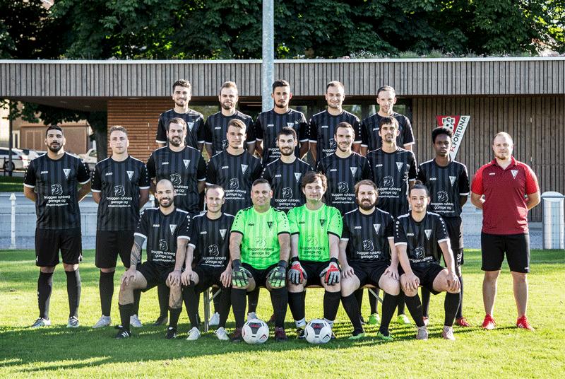 FCF_Mannschaftsfotos_Saison-20-21_800x536_2