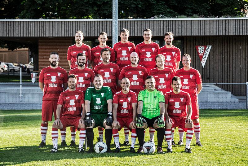 FCF_Mannschaftsfotos_Saison-20-21_800x536_3