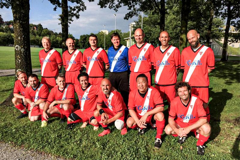 FCF_Mannschaftsfotos_Saison-20-21_800x536_4