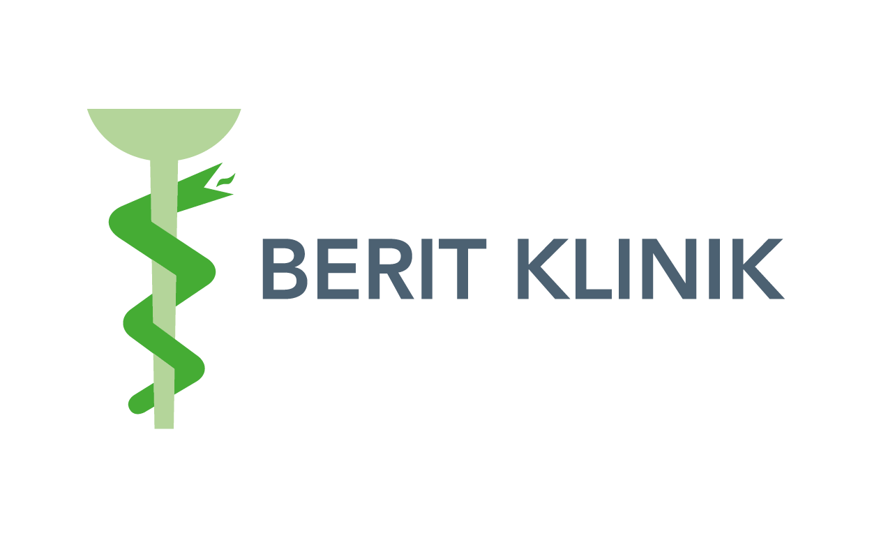 FCF_Sponsoren_Berit Klinik