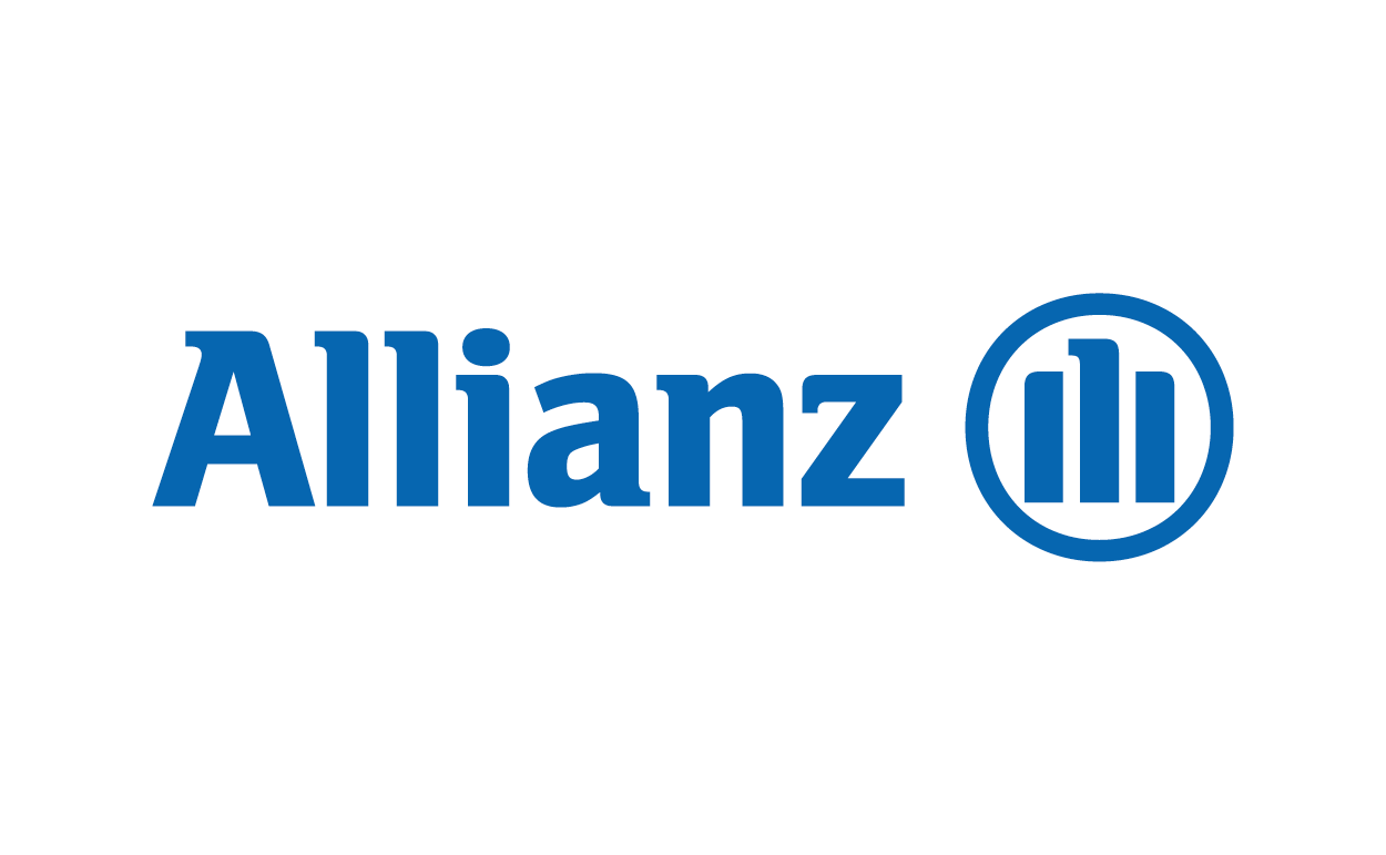 FCF_Sponsoren_Allianz