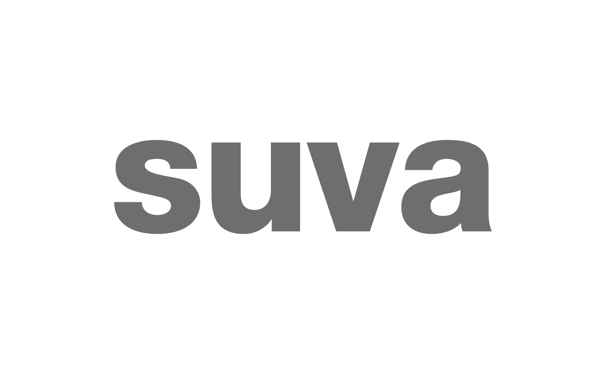 FCF_Sponsoren_Suva