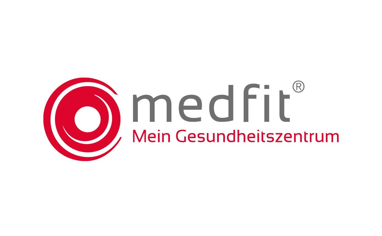 FCF_Sponsoren_Medfit