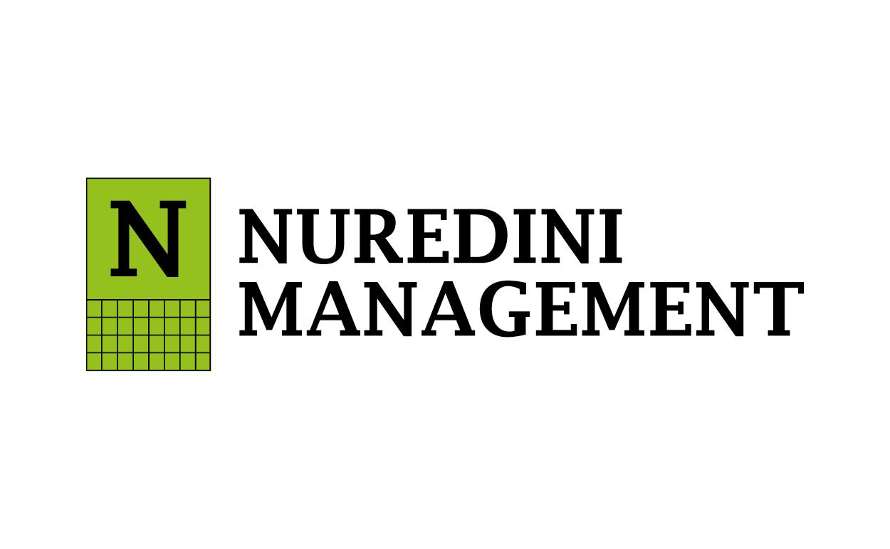 FCF_Sponsoren_Nuredini_Management