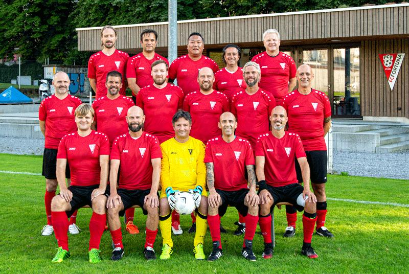 FCF_Mannschaftsfotos_Saison-21-22_Senioren40+